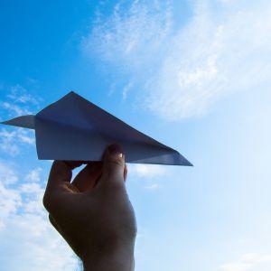 Wat is een landingspagina of salespagina en waarom heb je die nodig?